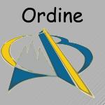 Ordine degli ingegneri della provincia di Belluno